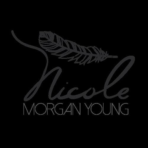 Nicole Morgan Young