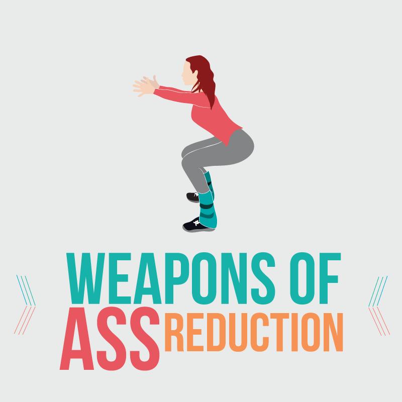 infographic/illustration