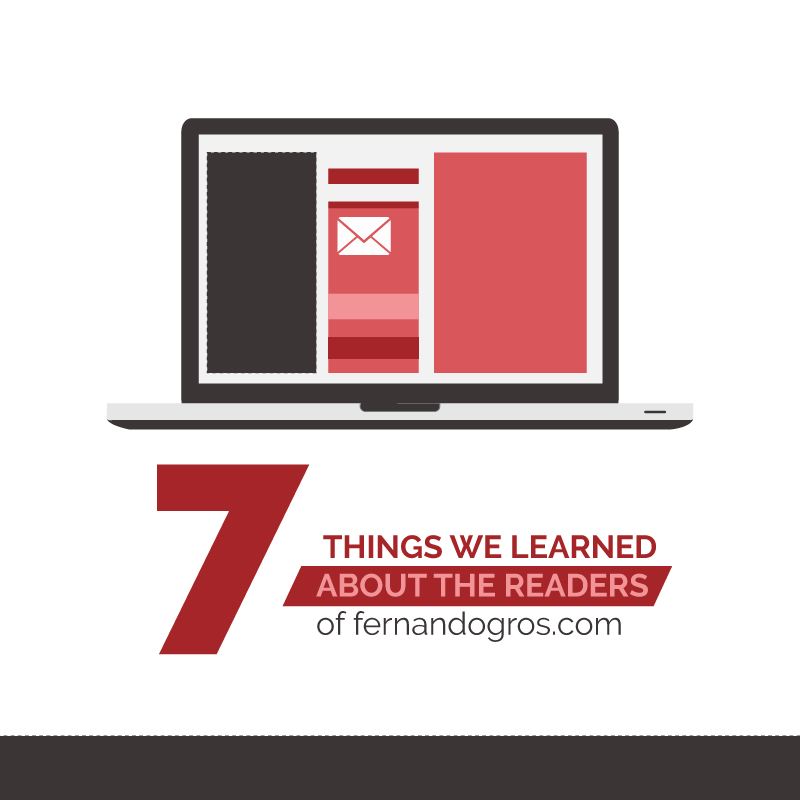 7-thinsg-we-learned-about-the-readers-of-fernandogros.com.png