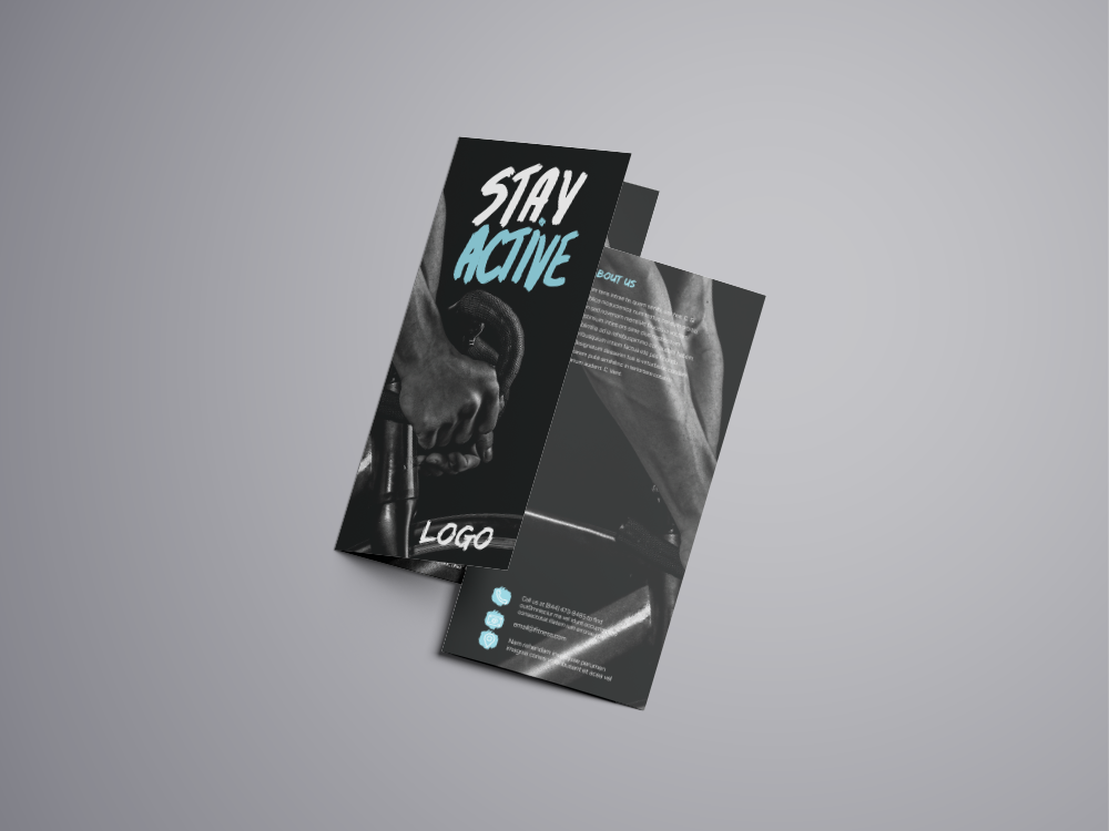 Tri-Fold-Brochure-Mockup---Free-Version.png