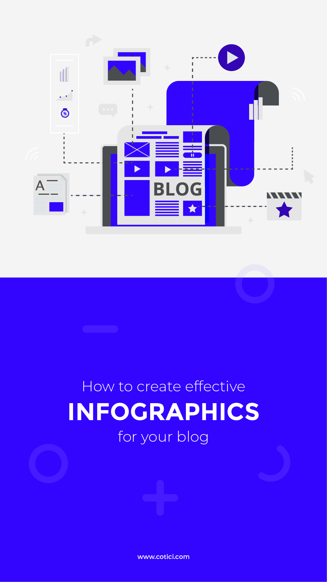 how to create effective Infographics for your blog.jpg