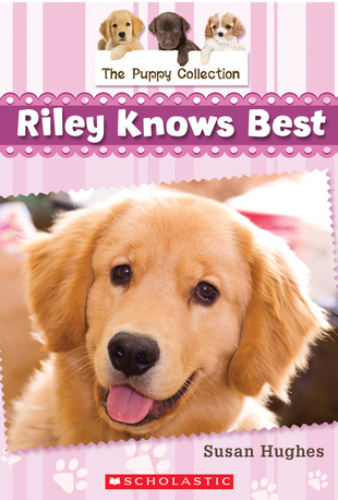 Riley Knows Best