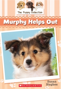Murphy Helps Out