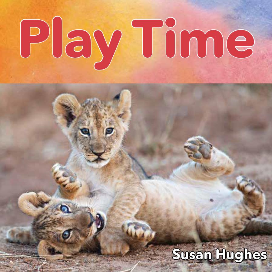 Play Time.jpg