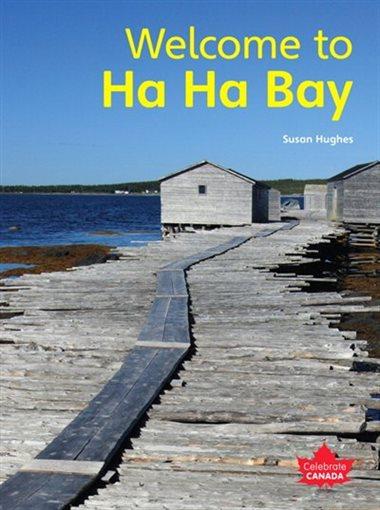 Welcome to Ha Ha Bay.jpg