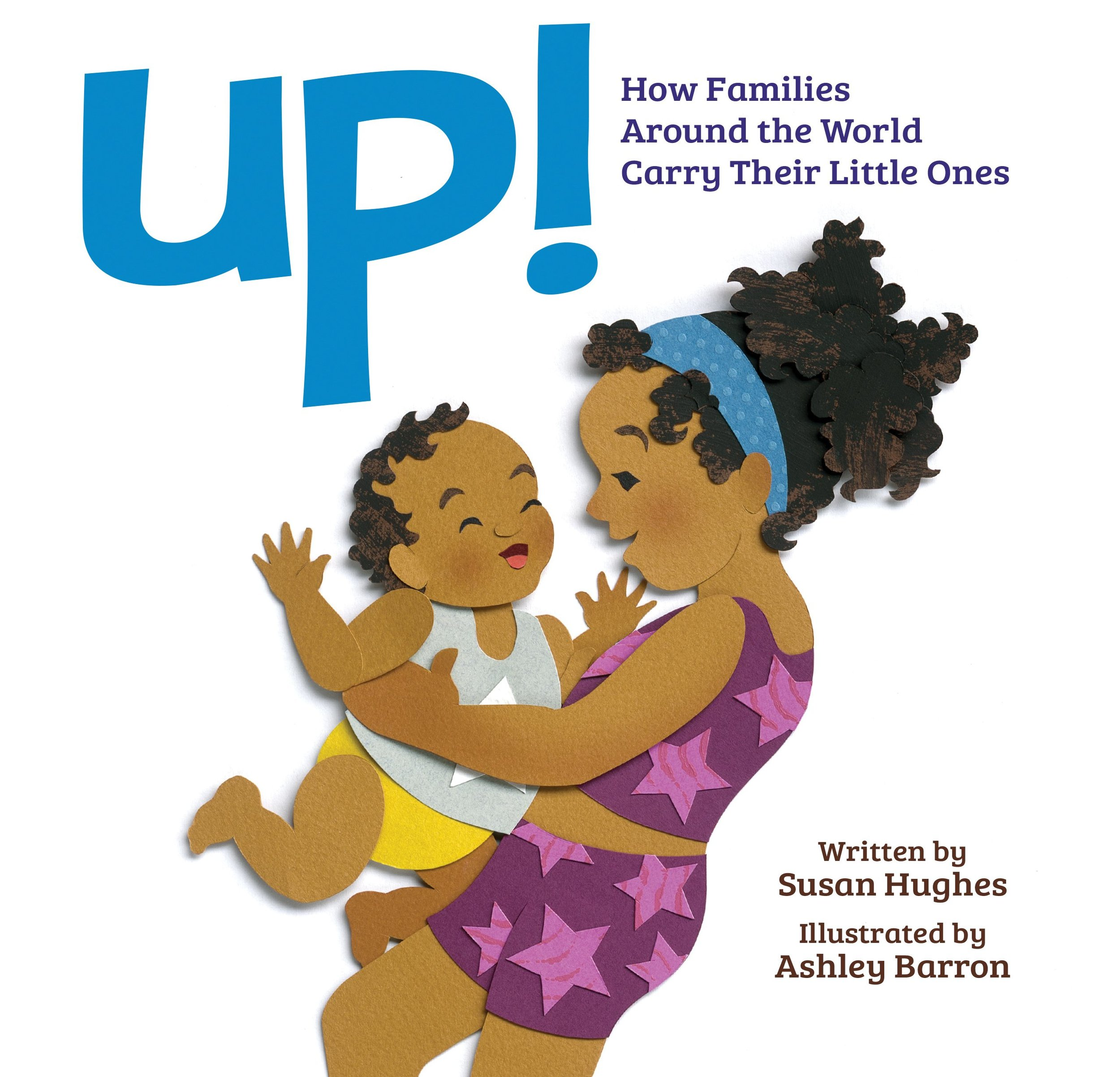 UP cover.jpg