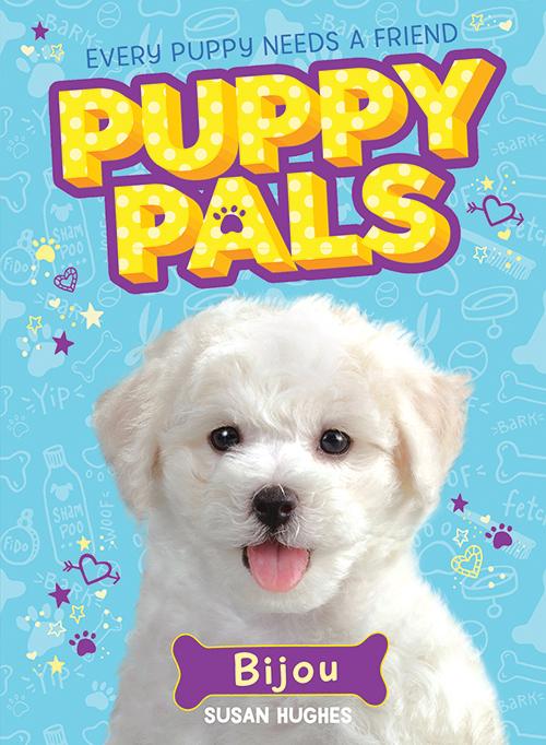 Bijou cover Puppy Pals.jpg