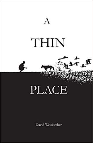 A Thin Place.jpg