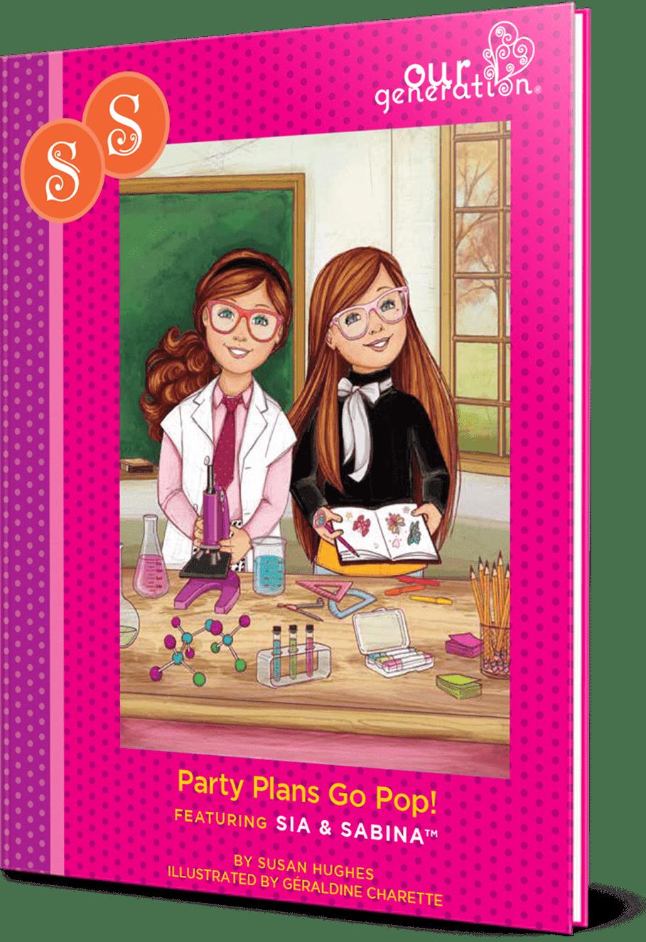 og-dolls-party-plans-go-pop.png