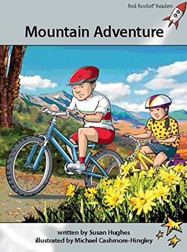 Mountain Adventure Red Rocket Advanced Fluency 1.jpg