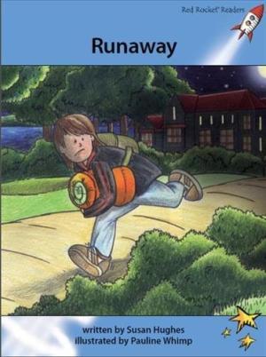 Runaway Red Rocket.jpg