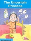 Uncertain+Princess.jpg