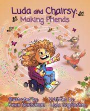 chairsy-cover-o9ptkc0nbd94xih9hny8su7lsqja5i0pfpd2ksglnc.jpg