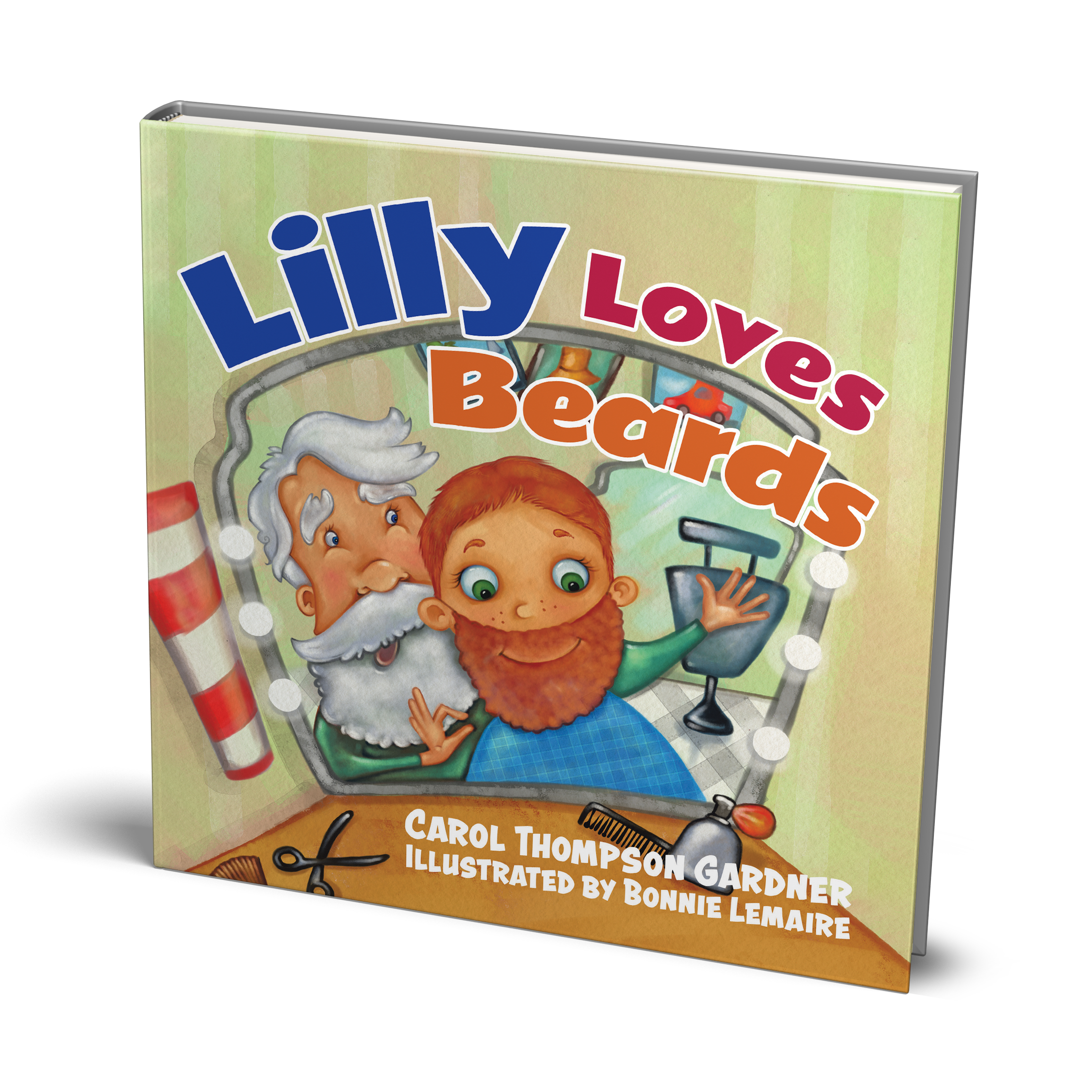Lilly-Loves-Beards-Book Cover Pic.png