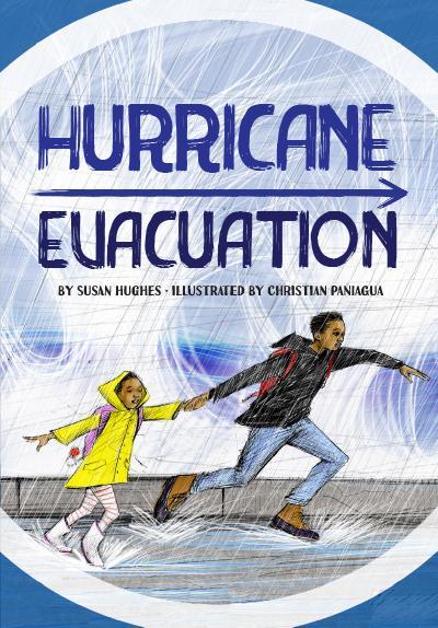 Hurricane Evacuation by Susan Hughes.jpg