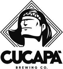 Cucapa Brewing Company
