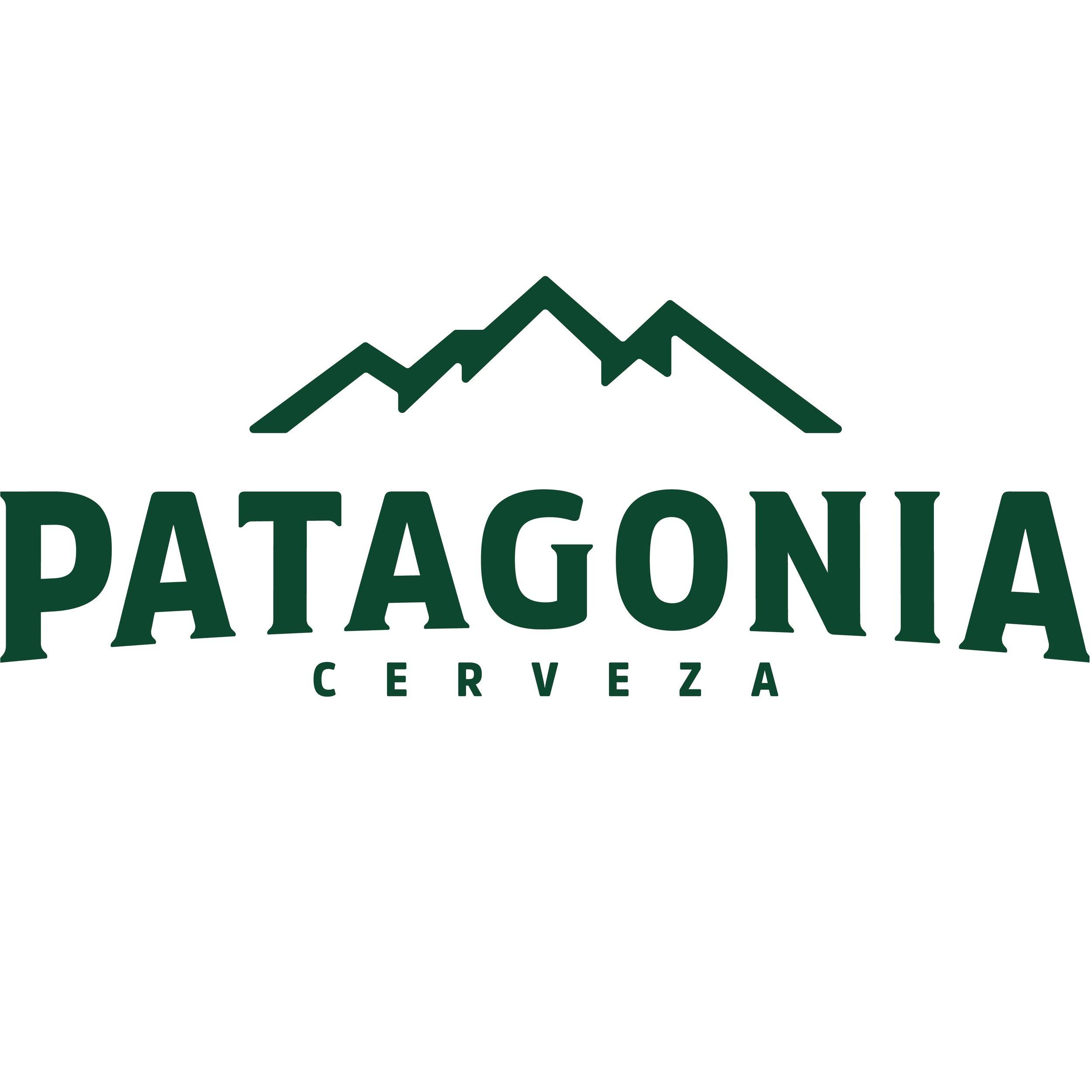 Patagonia Cerveza