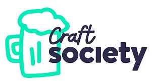 Craft Society