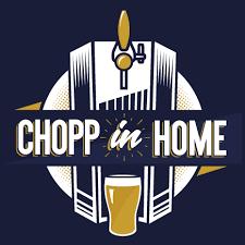 Chopp in Home