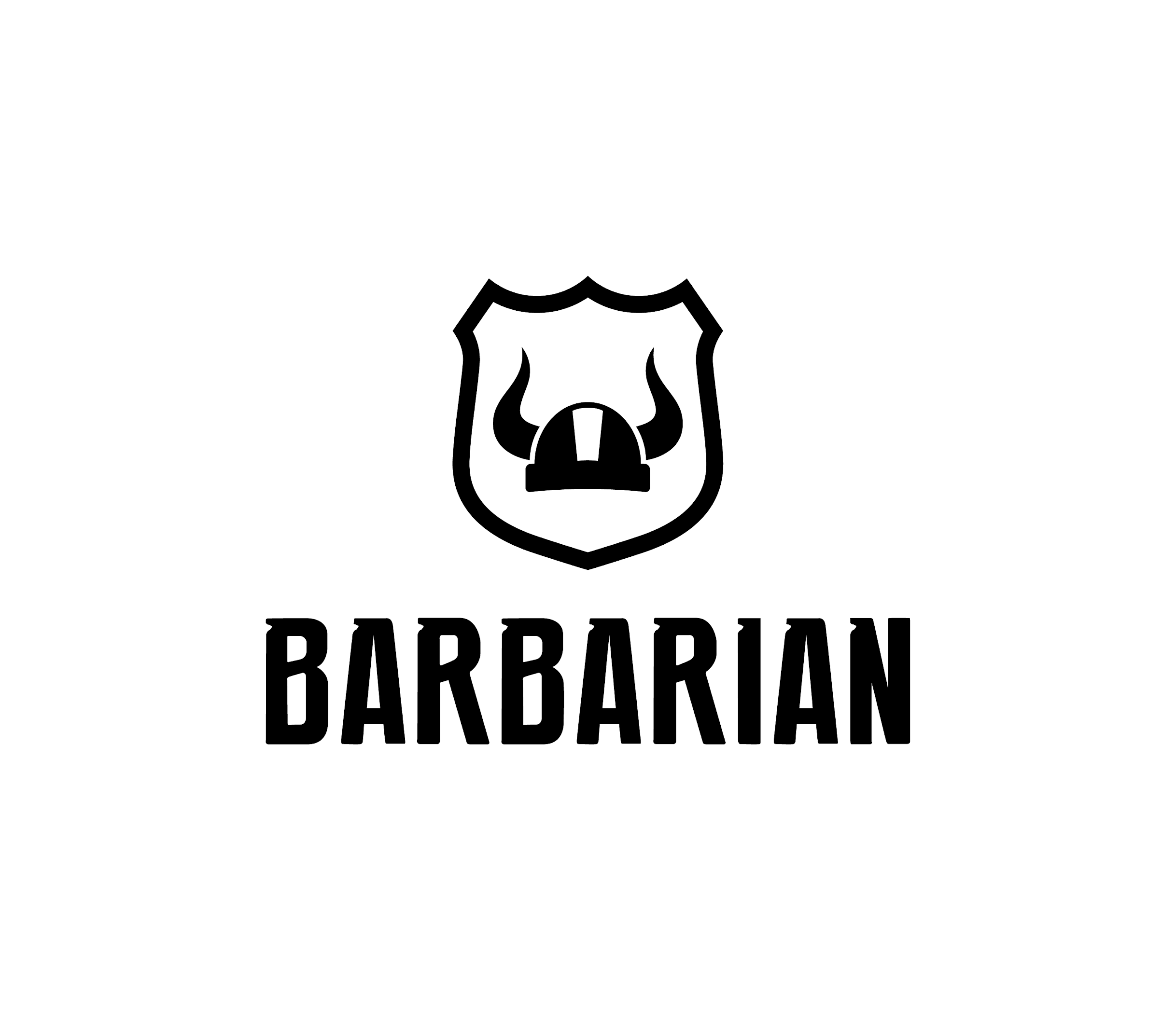 Logo Barbarian.png