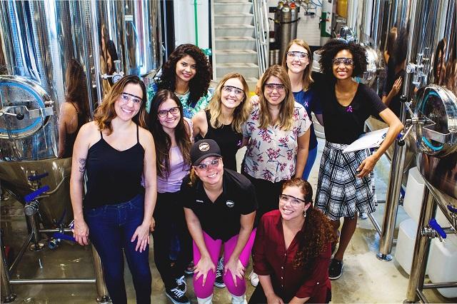 Goose Island Sisterhood Brasil Brewery.jpg