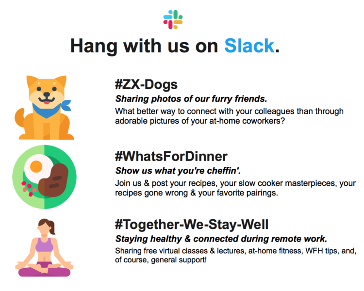 slack channel covid resource guide.png