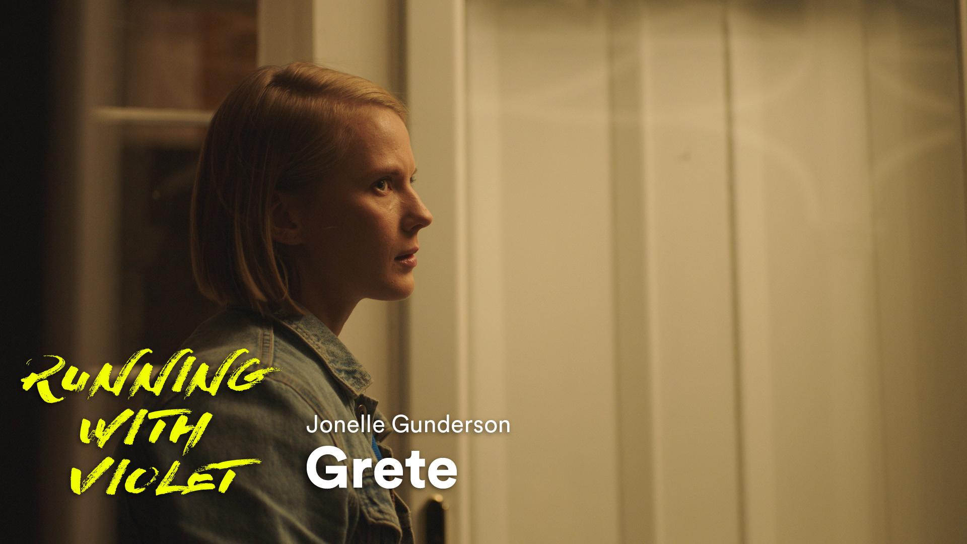 Grete.jpg