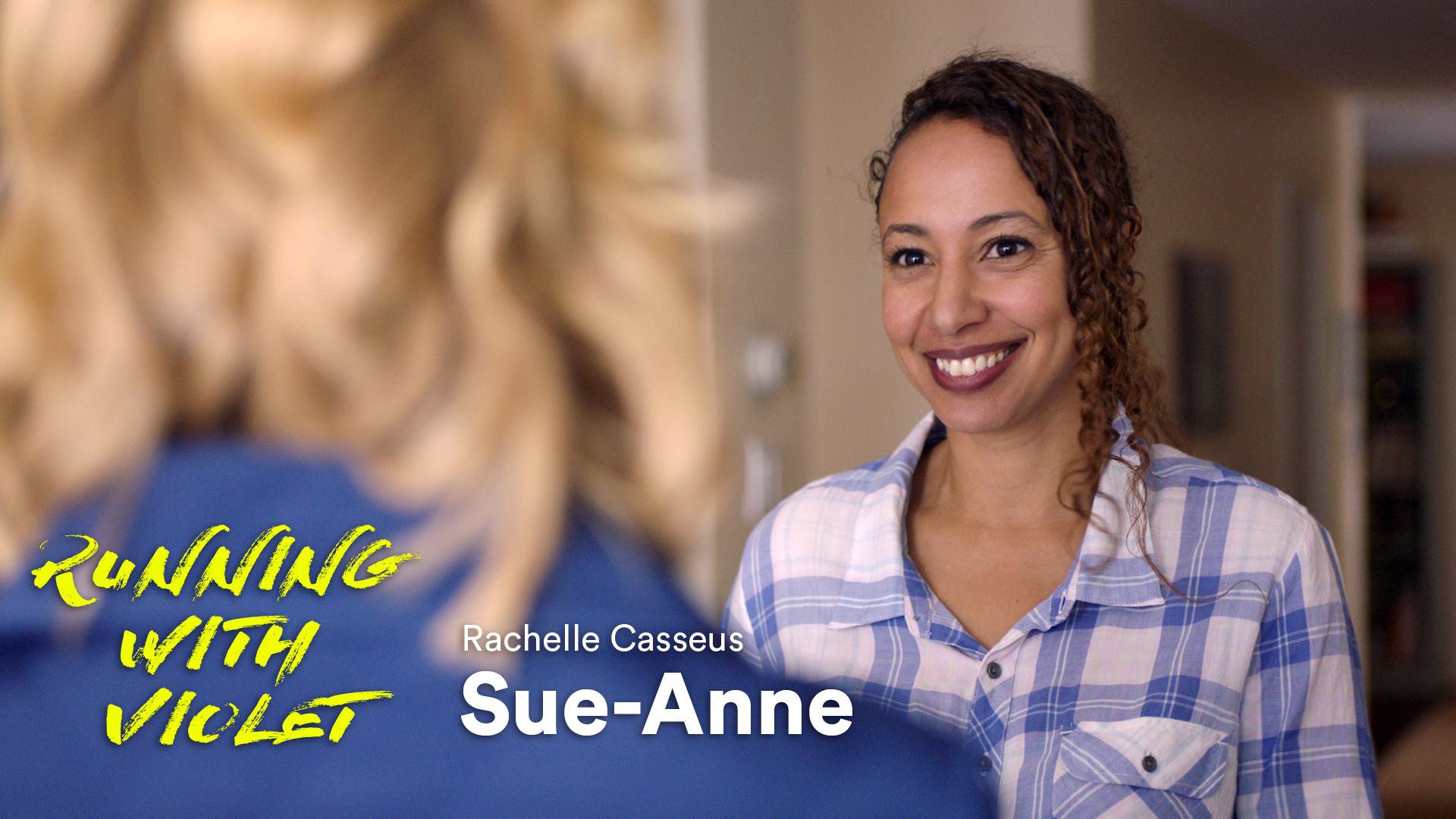 Sue-Anne.jpg