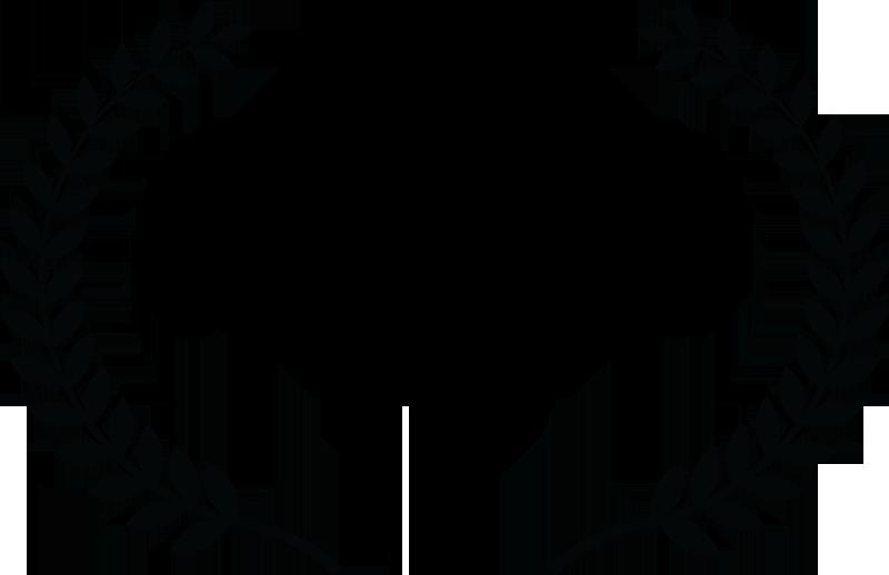 Sunscreen Film Festival Best Web Series.png