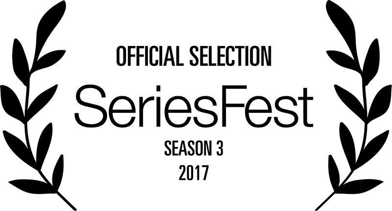 Series Fest.png