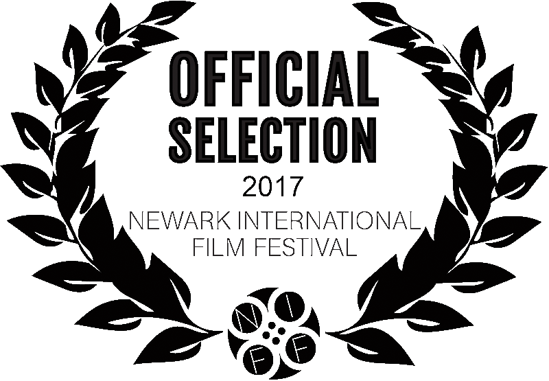 Newark International Film Festival.png