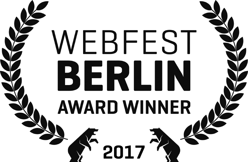 Webfest Berlin Award Winner.png