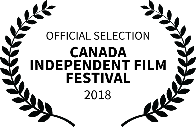 Canada Independent Film Festival.png