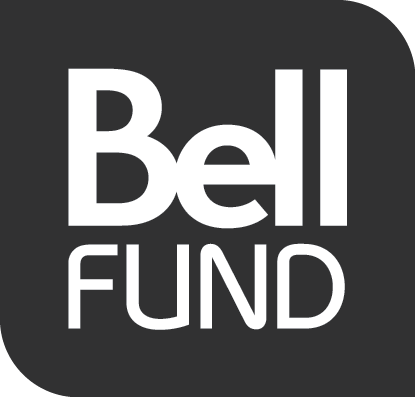 Bell Fund.png