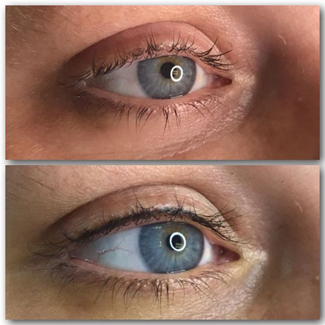 Do you remember how I said lash enhancements make your eyes POP, here's a beautiful example! Get our August special $150- call 512-731-5589 to schedule your appointment today.