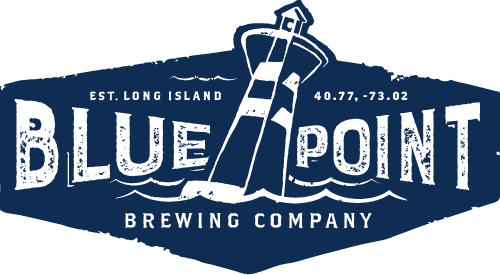 Brought to you in partnership with our friends at Blue Point Brewery