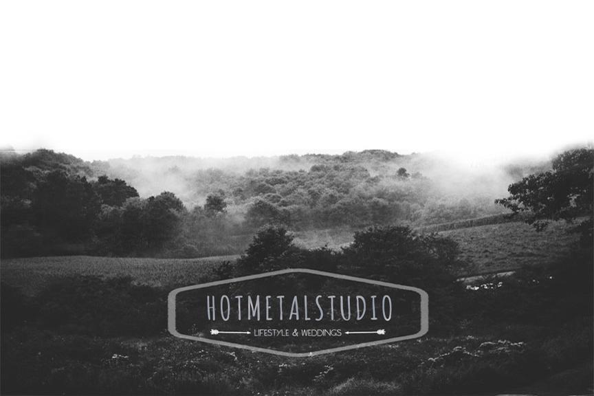 Hot Metal Studio.jpg