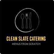 clean slate catering.jpg