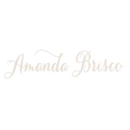 Amanda Brisco Photography.png