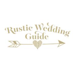 Rustic Wedding Guide1.png