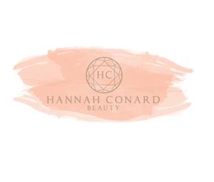 Hannah Conard Beauty.png