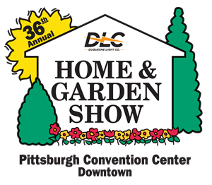 Pittsburgh Home and Garden Show.png