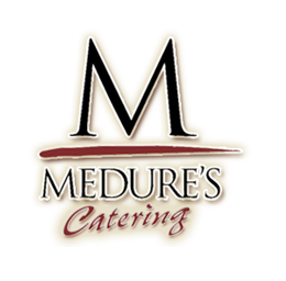 Medures Catering.png