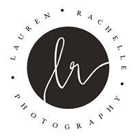 Lauren Rachelle Photography.jpg