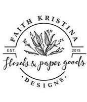 Faith Kristina Designs.jpg