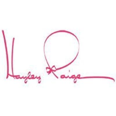 Hayley Page.jpeg