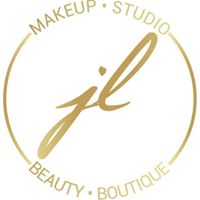 JL Makeup Studio and Beauty Boutique.jpg