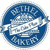 Bethel Bakery.jpg