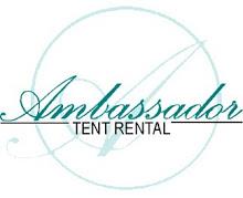 Ambassador Tent Rental.jpg