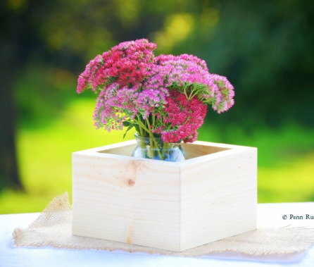 Rustic Table Boxes.jpg